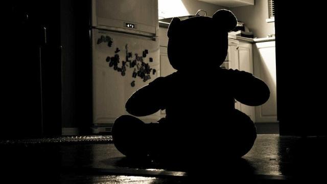 Pai leva filha de 11 anos para hospital e médicos constatam estupro