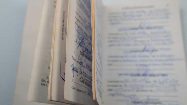 Agência do Trabalho oferece 179 vagas nesta segunda em PE