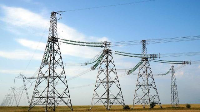 TRF-1 suspende liminar que impede leilão da Amazonas Energia