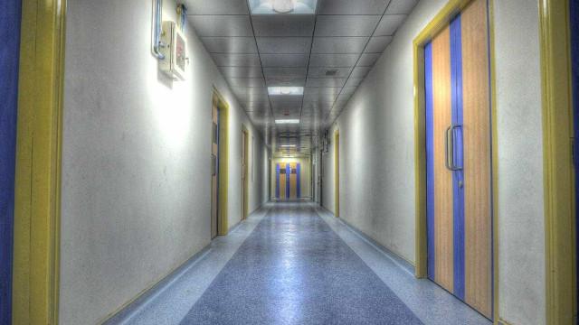 Em crise financeira, hospital da USP fecha pronto-socorro infantil