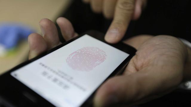Smartphones Android terão vantagem em relação ao iPhone; saiba qual