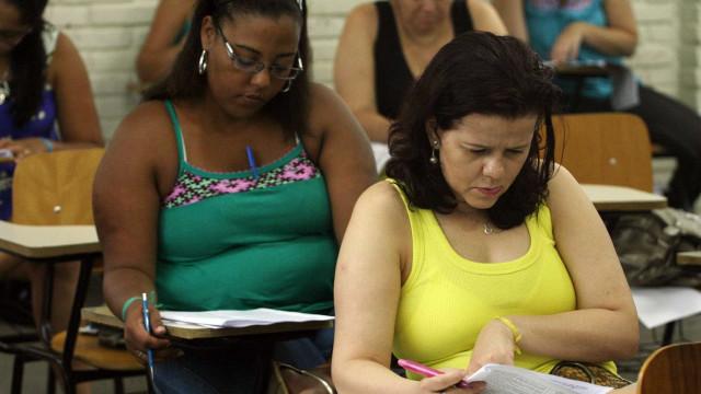 Estudantes podem concorrer às vagas remanescentes do Fies