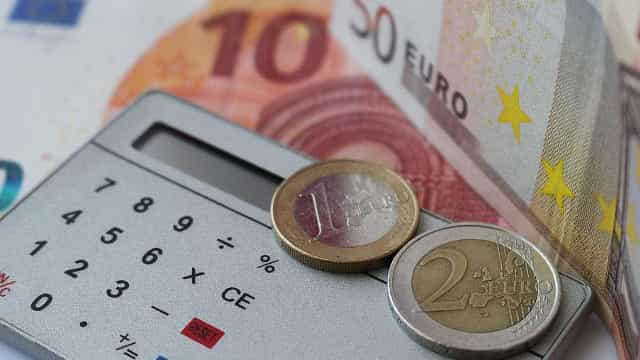 Inflação tende a ficar abaixo do esperado, diz BC