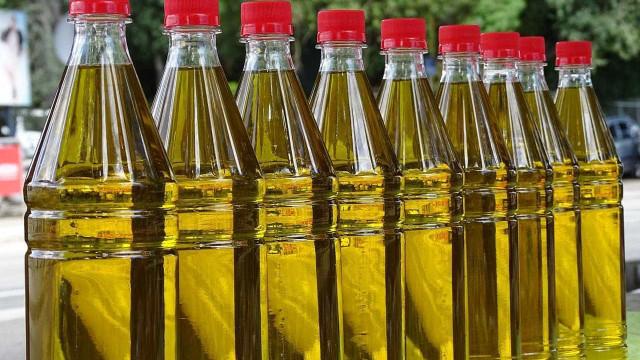 Anvisa proíbe lotes de azeite de oliva e canela em pó