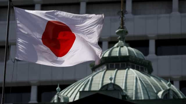 Japão quer ter carros autônomos em 2020