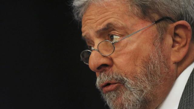 Em despacho, juíza nega precedente para liberar entrevistas com Lula