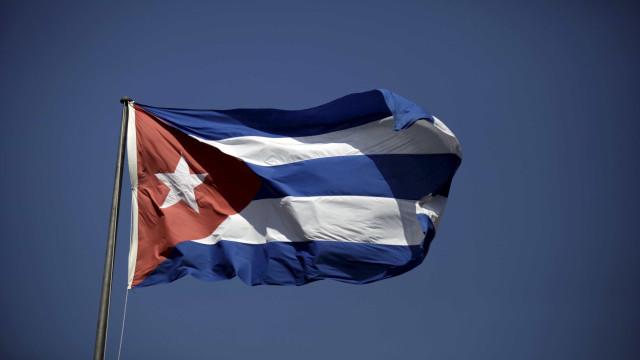 Primeira loja on-line de Cuba faz produtos 'made in USA'