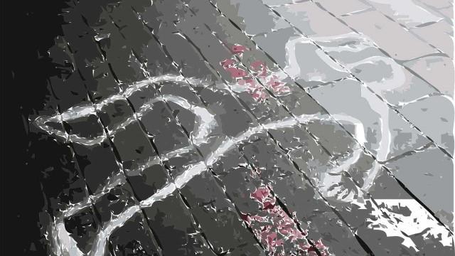 Homicídios e roubos caem em São Paulo; estupros aumentam