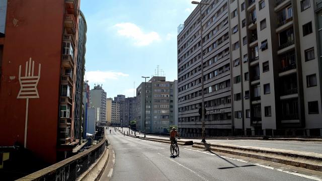 Após debates, SP mantém nomes de ruas que lembram agentes da ditadura