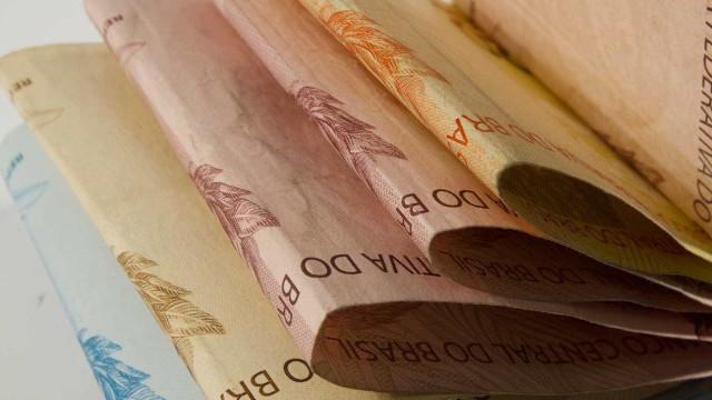 Dívida pública do Brasil pode chegar a quase 100% do PIB, segundo FMI