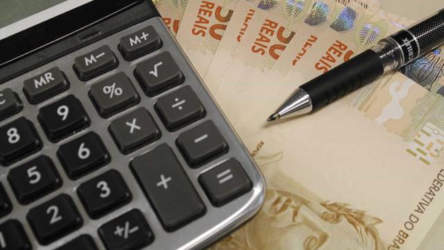 Economia brasileira avança 0,47% em agosto, aponta Banco Central