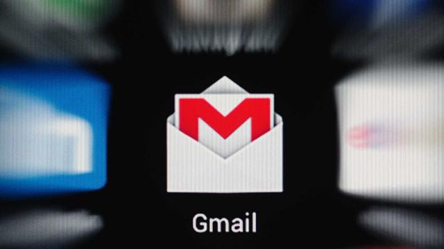Saiba usar o Gmail mesmo quando está sem internet