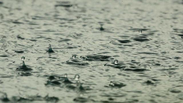 Chega a quatro número de vítimas das chuvas em Belo Horizonte