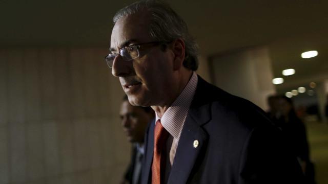 Pedro Corrêa diz que Cunha era 'máquina de arrecadar dinheiro'