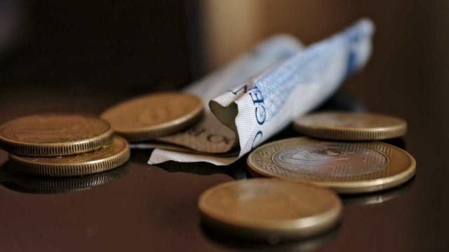 Retomada econômica chega à arrecadação