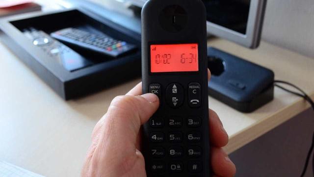 Comissão analisa transparência em planos de TV, telefone e internet