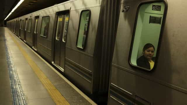 Júri condena acusados de matar ambulante a socos e chutes em metrô