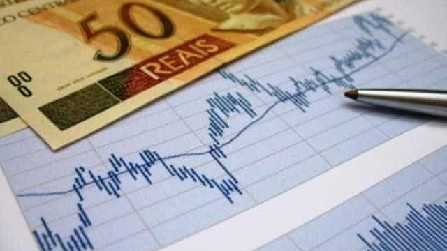 Estoque do Tesouro Direto atinge recorde de R$ 47,7 bilhões