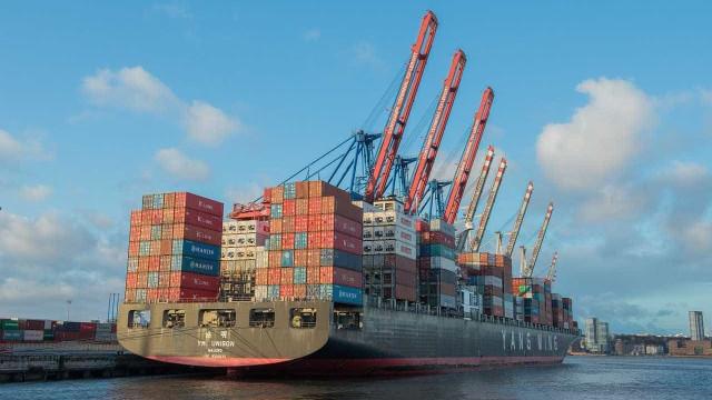 Mercado espera PIB maior em 2017 e 2018, diz Banco Central