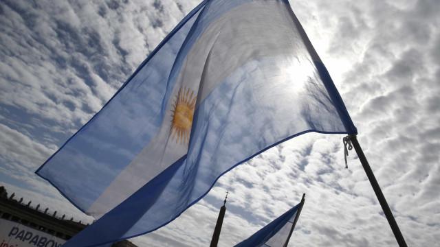 Peso e inflação levam à crise gastronômica em Buenos Aires