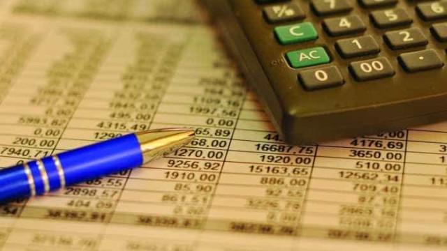 Sem Previdência, governo terá de cortar R$ 14 bi do Orçamento de 2019