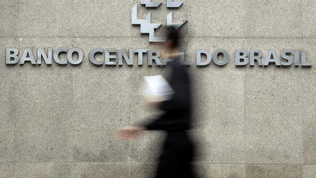 Haddad volta atrás em plano para o Banco Central