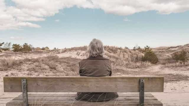 Após 42 anos, idosa decide denunciar desaparecimento do marido