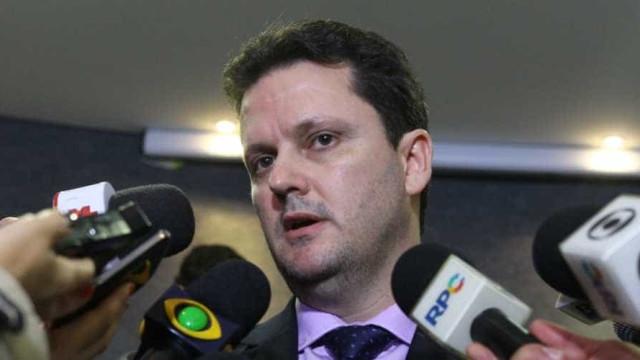 'Lava Jato não vai parar e continuará no País inteiro', diz delegado