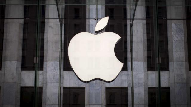 Apple é multada em US$ 506 mi por usar patente de universidade