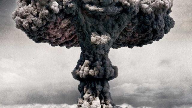Japão cogita fabricar bomba atômica diante de ameaça norte-coreana