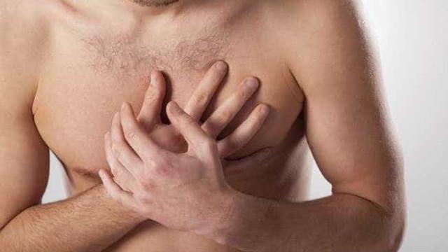 Conheça os sinais da insuficiência cardíaca e como tratá-la