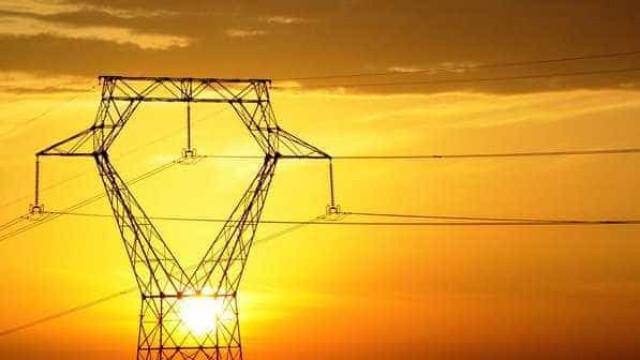 Governo fará dois leilões este ano para contratar energia