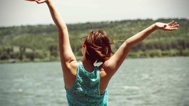 5 estratégias para ser mais feliz e bem-sucedido
