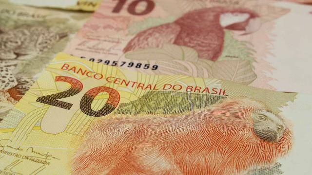 Herdeiros já podem sacar dinheiro do PIS/Pasep de falecidos