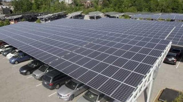 BNDES vai ampliar linha de crédito para energia solar