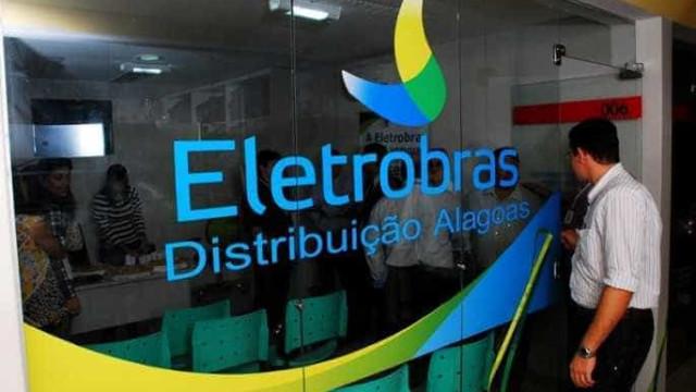 Eletrobras deve comprovar térmicas para evitar devolução de dinheiro