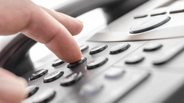 Telefônica é multada em R$ 15 mi por erro na gestão de bens reversíveis