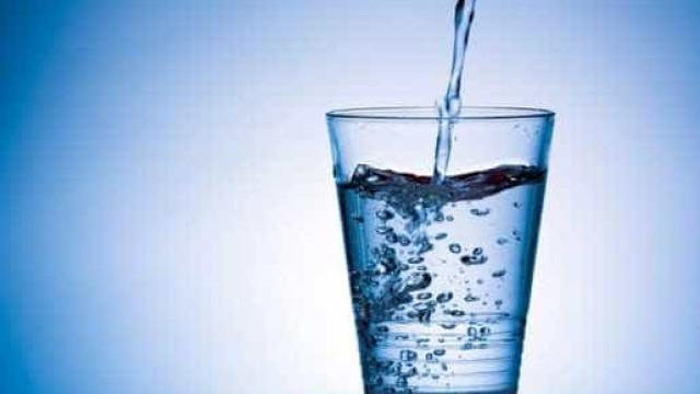 10 alimentos que ajudam a manter a hidratação