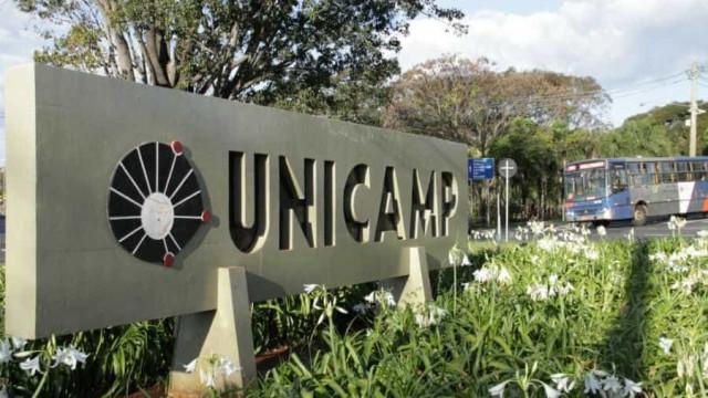 Unicamp é a melhor universidade brasileira em ranking dos Brics