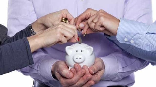 Redução da taxa de juros torna poupança mais atrativa, mostra estudo