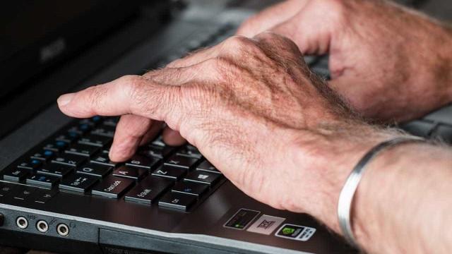 Cerca de 700 milhões de emails são atingidos por esquema de Spam