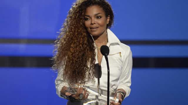 Janet fala sobre sensações de Michael Jackson: 'Vão me matar'