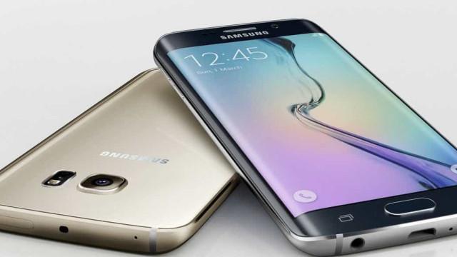 Saiba como ativar o SMS de emergência no celular da Samsung