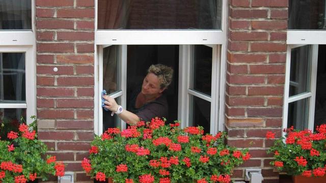 Empregados domésticos podem ficar fora da reforma trabalhista; entenda