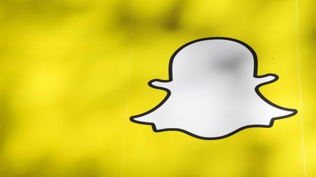 Snapchat responde a críticas ao novo design e promete mudar