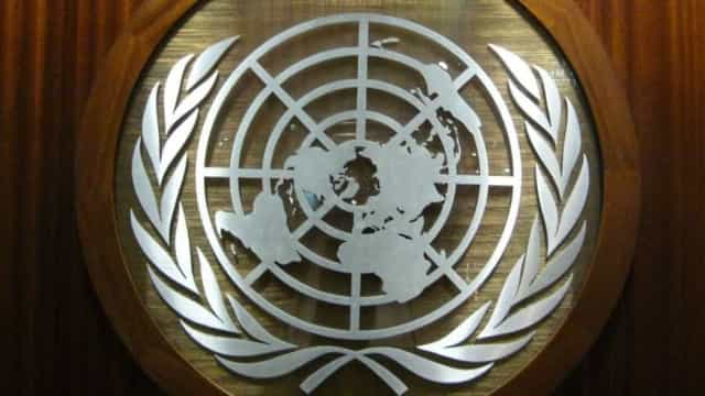 Direitos Humanos da ONU se diz chocado com execuções no Iraque