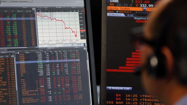 'Após queda da Selic, desafio é cortar juro de banco', diz economista