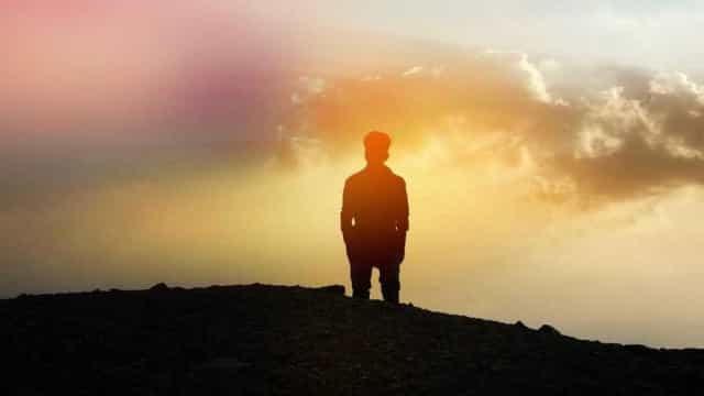 10 dicas para combater a solidão