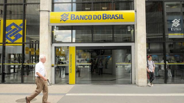 BB tem lucro de R$ 5,2 bi no  1º semestre; expansão é de 67%