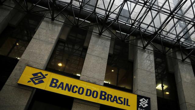Bando explode terceira agência bancária em três dias no interior de SP